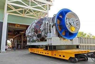 CELSE secures financing for 1.5GW Porto de Sergipe I power plant in Brazil
