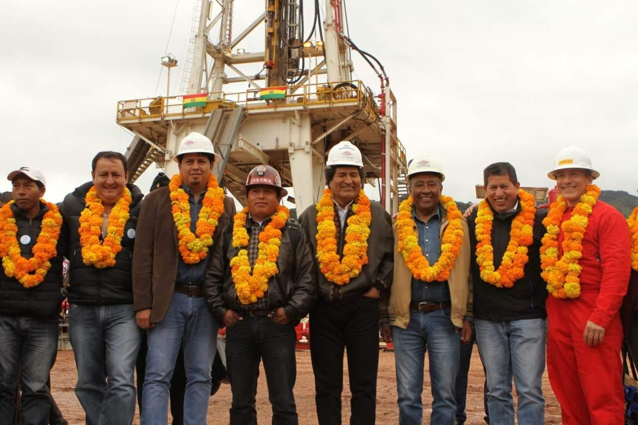 YPFB-Shell-Huacareta