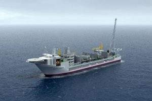 ABB to provide digital automation solutions to Statoil's Johan Castberg project