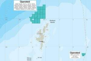 BP bags exploration rights for seven licenses in UK Continental Shelf