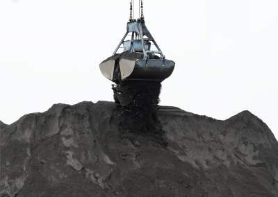 Glencore acquires $1.14bn worth stake in HVO coal mine in Australia