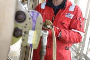 Oilfield services contractor Simmons Edeco bags North Sea contract