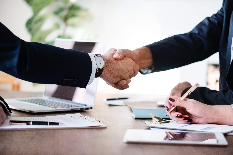 Louis Dreyfus Company completes sale of LDC Metals