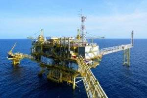 NCCoE selects Dragos to collaborate on Energy Sector Asset Management Project
