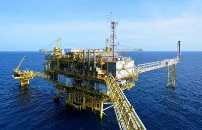 offshore-oil-rig-generic-sep