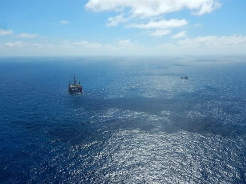 Glencore-QIA consortium scraps $9.1bn worth stake sale in Rosneft to CEFC