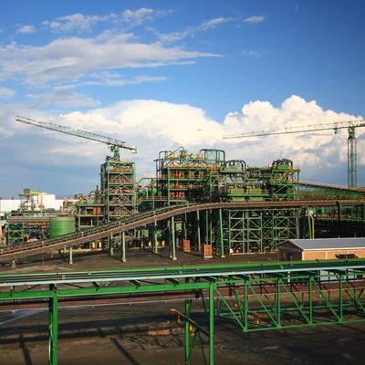 Tharisa acquires 90% stake in Salene Chrome Zimbabwe