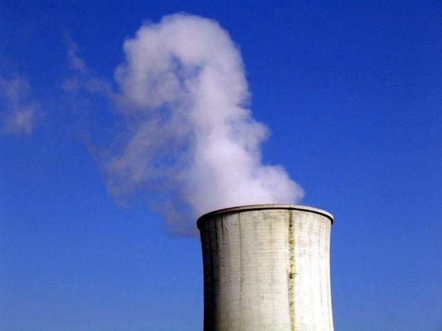 uranium-nuclear-plant-generic