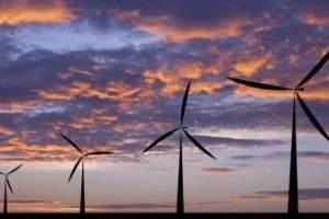 Engie breaks ground on $200m Live Oak wind farm in Texas