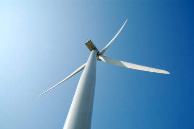 Senvion secures 50MW turbine supply contract in Argentina