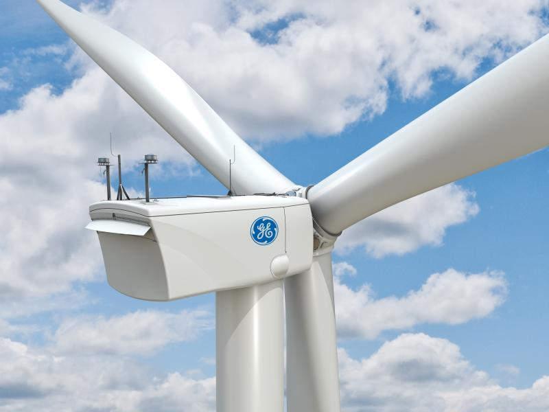 1l-image-Willogoleche wind farm
