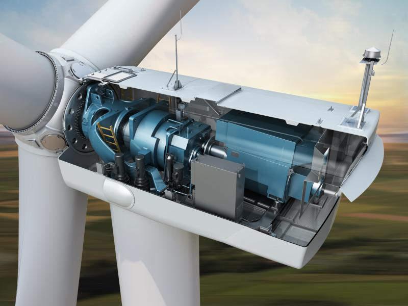 2l-Willogoleche wind farm