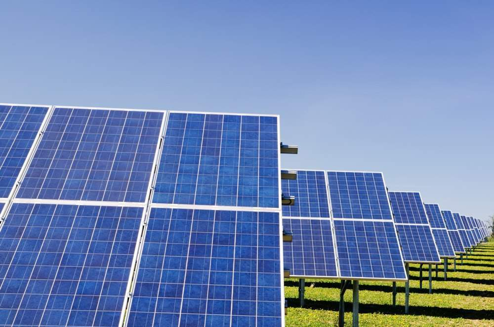 Azure Power wins tender for 75MW solar project in Northeast India