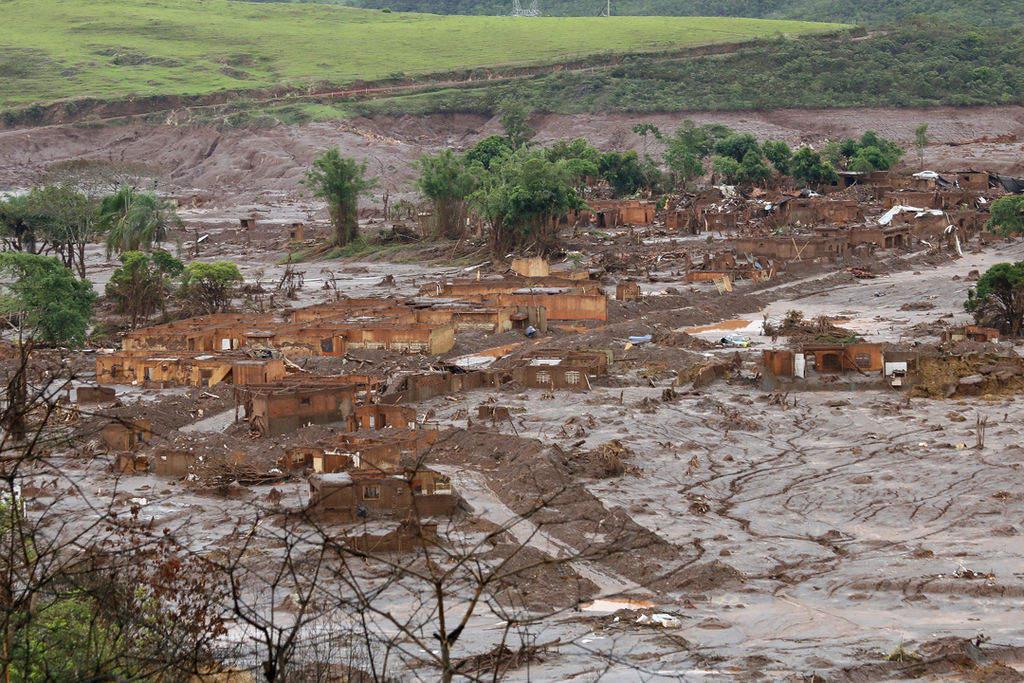 Bento_Rodrigues-dam-disaster