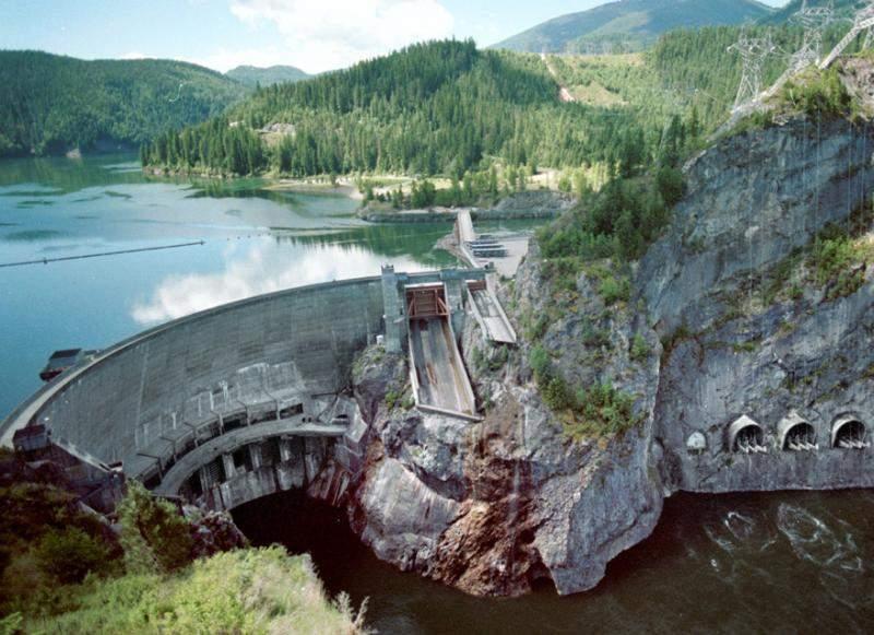 Boundary_Dam