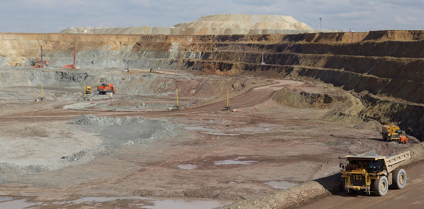 KAZ Minerals to sell 19 4% stake in Koksay copper project to