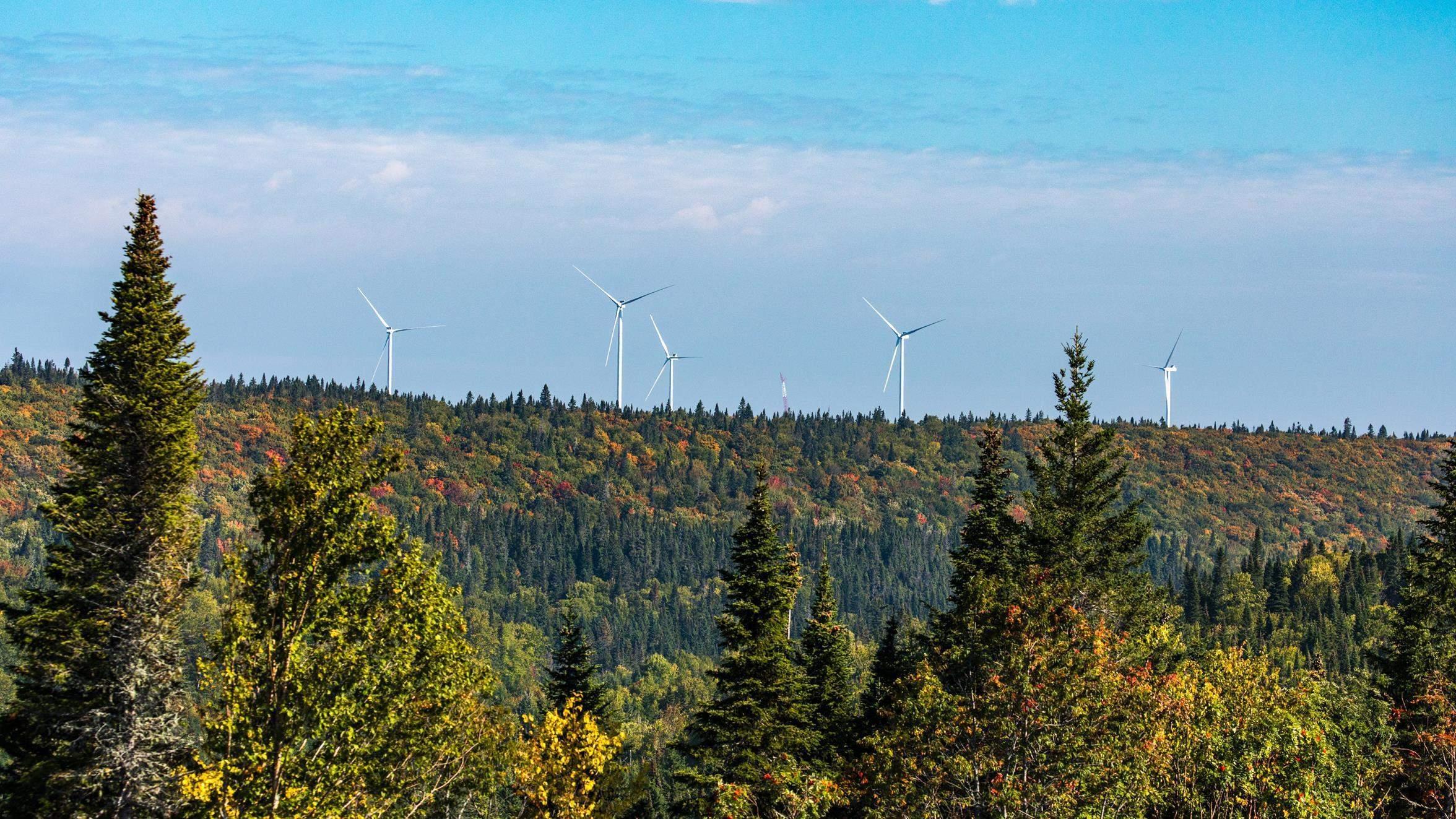 EDF-Renewables_Canada
