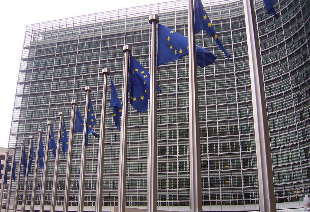 EU sets 32% renewable energy target by 2030