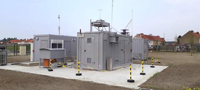 Engie_Hydrogen_Power2gas