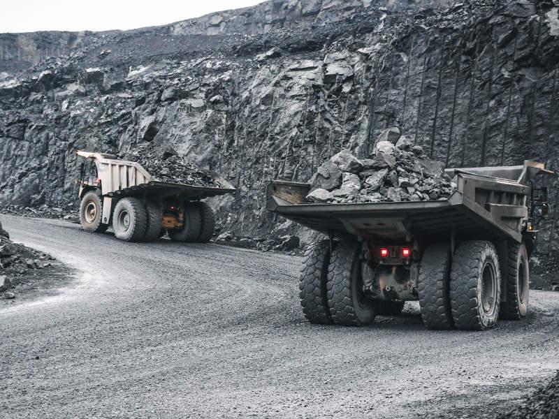 Image 1-Kevitsa nickel and copper mine
