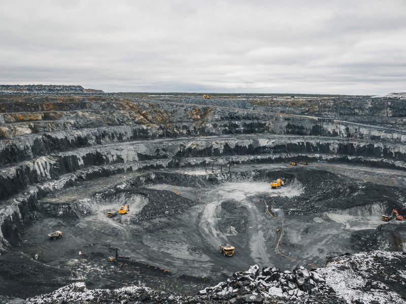 Image 2-Kevitsa nickel and copper mine