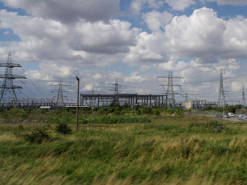 Image 2-Keadby 2 power plant