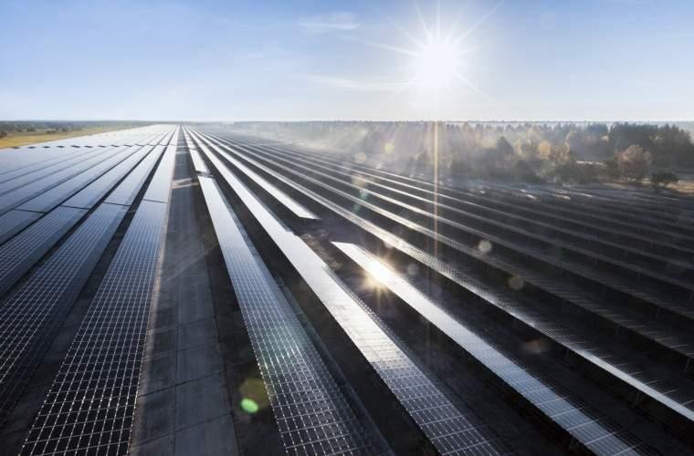 Innogy_Solar_US