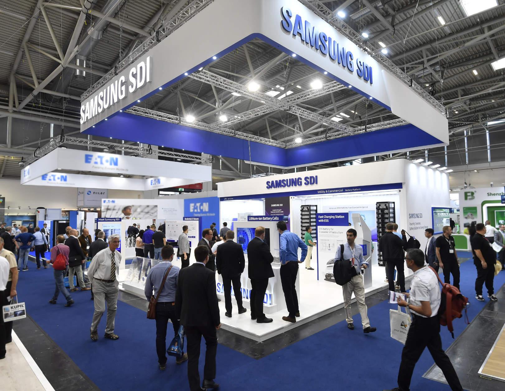 Samsung_SDI
