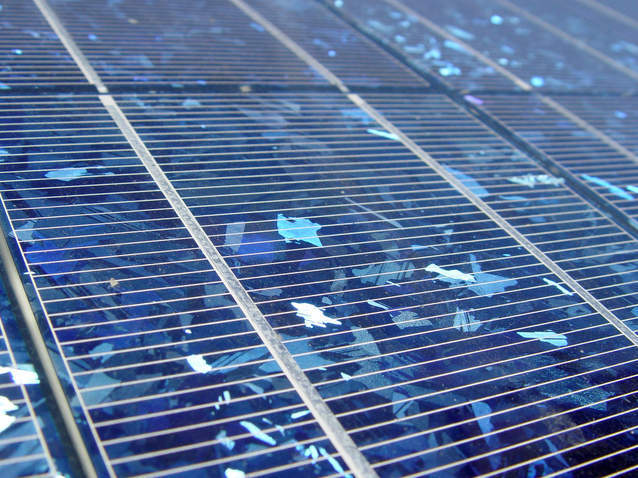 StormGeo and Solcast join hands for solar energy forecasting