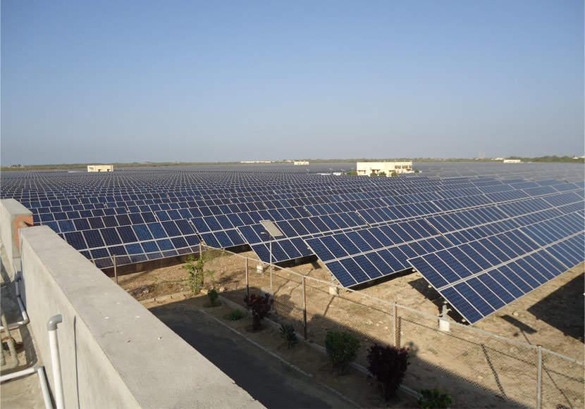 Tata_Power_Mithapur