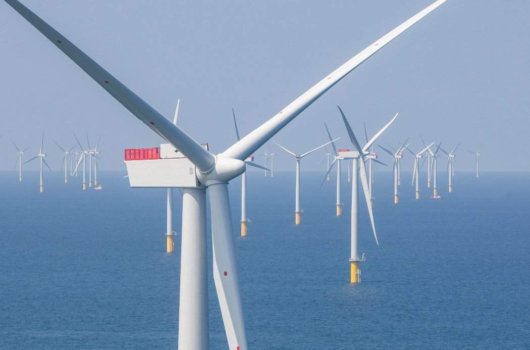West-of-Duddon-Sands_offshore-wind-farm