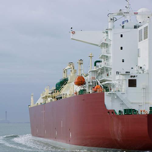 centrica-lng_tanker