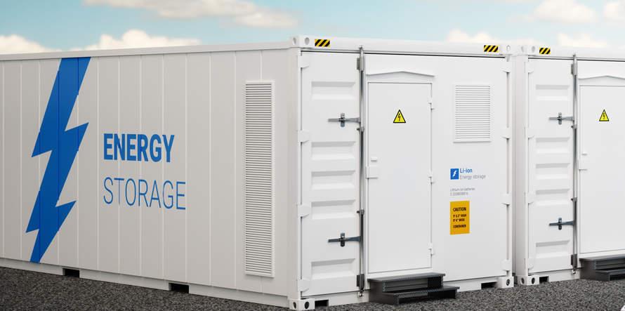 energy-storage-zoom-890x445