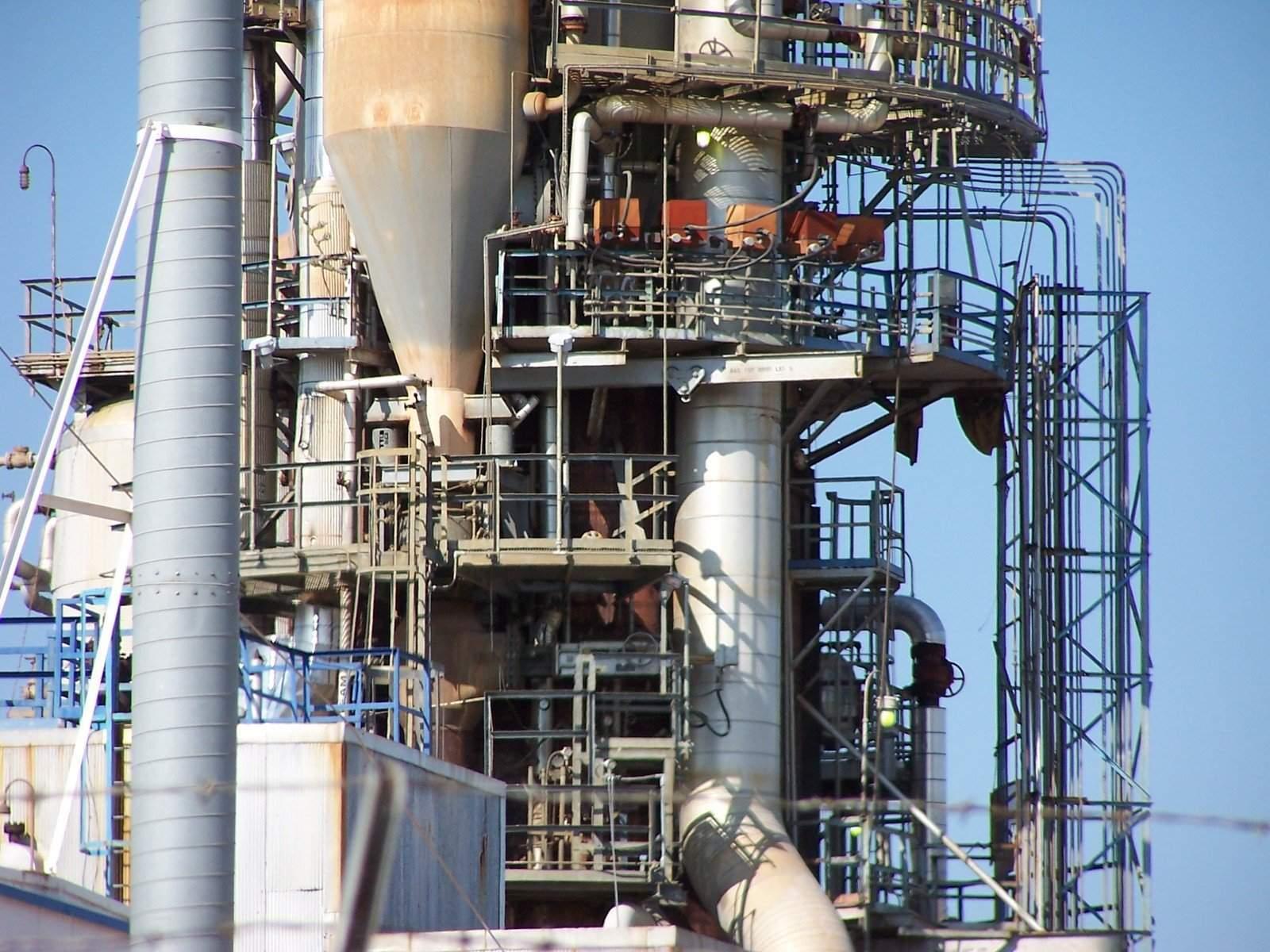 refinery-row-2-1545671