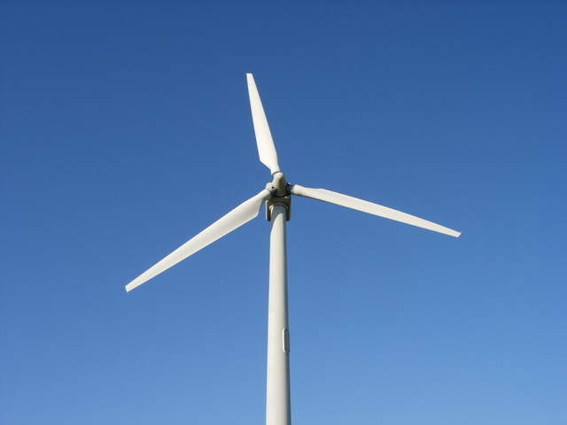 windmill-1316283-640x480