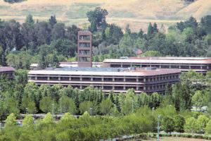 California Resources buys Chevron's interests in Elk Hills field