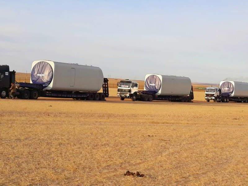 1l---image-Sainshand-wind-farm