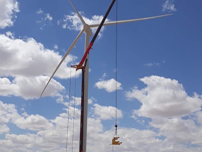 2l---image-Sainshand-wind-farm