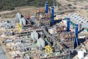 Duke Energy to commission unit 1 of 1.64GW Citrus power plant in September