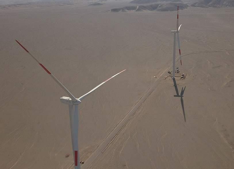 EnelGreenPower_Peru'