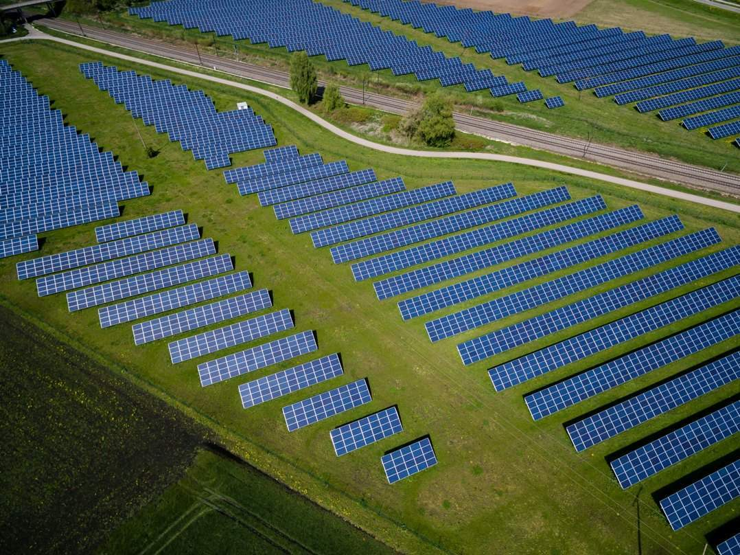 Georgia Power seeks RFP for 100MW in new solar projects