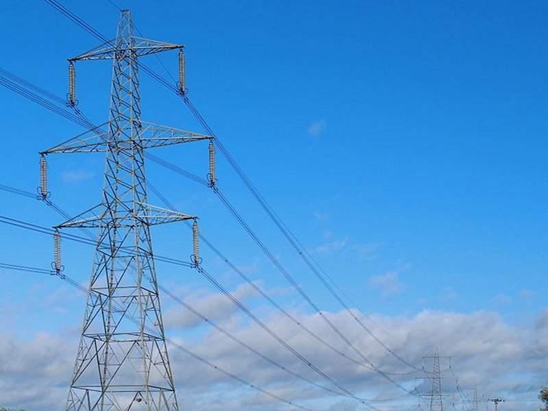 Khurja Power Plant, Uttar Pradesh