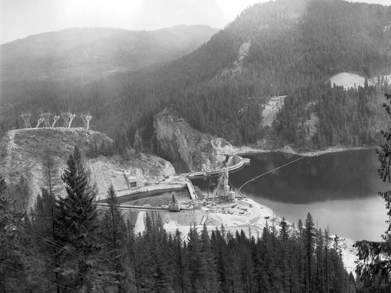 Image 2- Boundary Dam