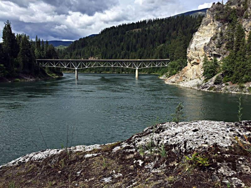 Image 3-Boundary Dam
