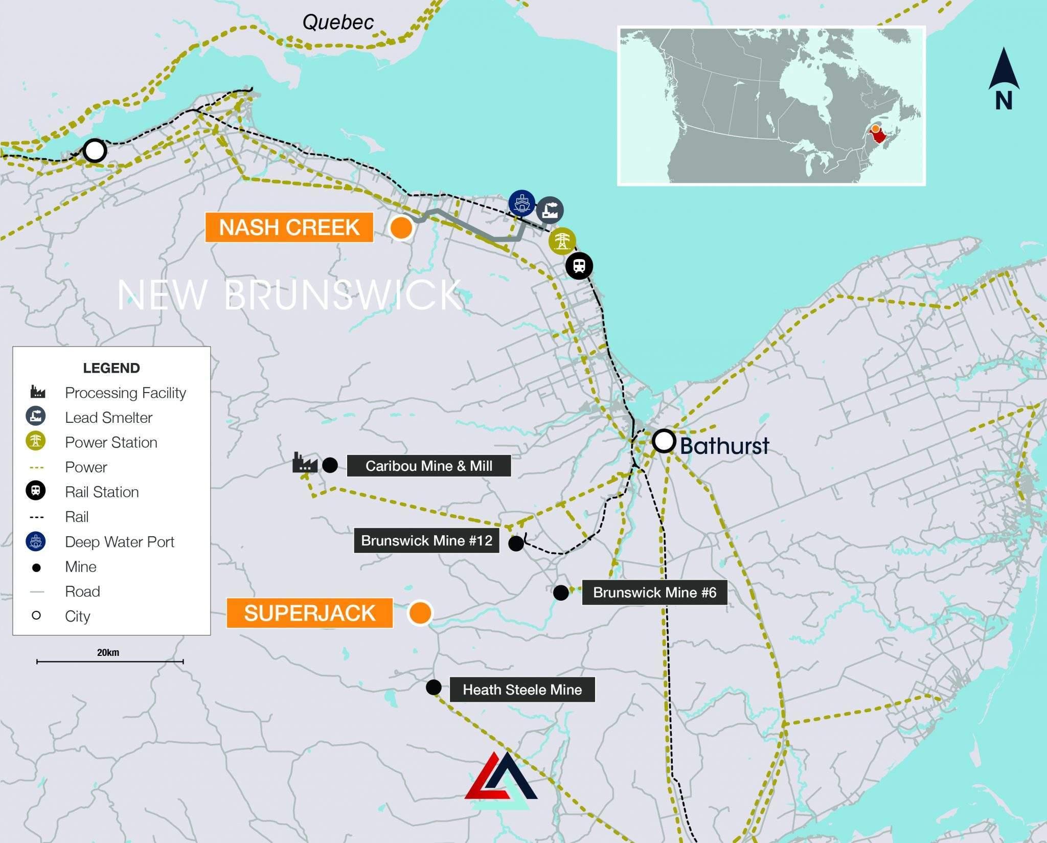 Map-of-the-Bathurst-Mining-District-of-New-Brunswick
