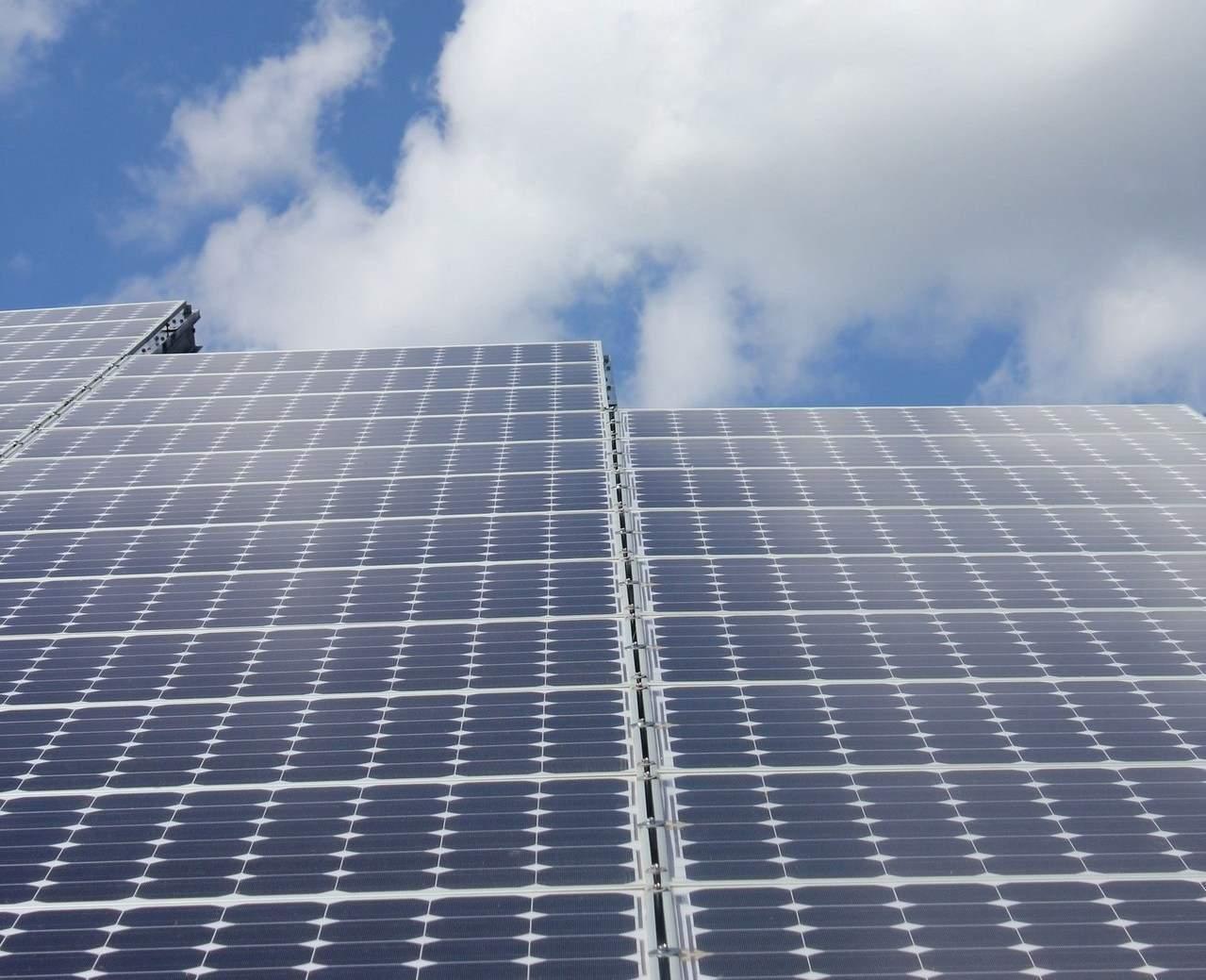 New-Energy-Solar