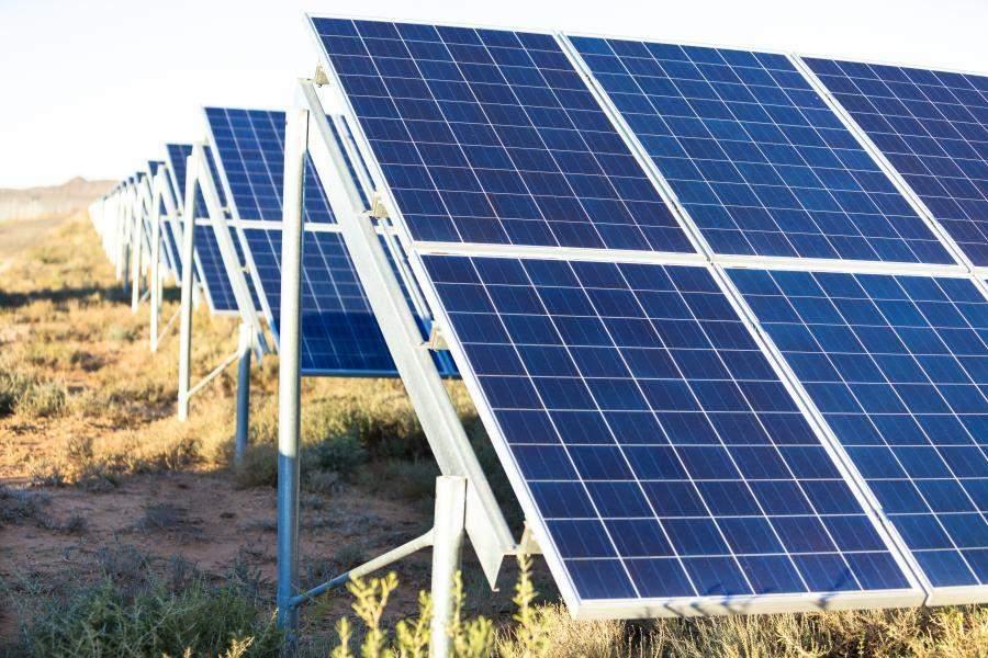 Scatec-Solar_Ukraine
