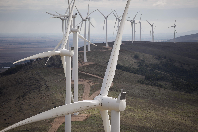 Tilt_wind_farm