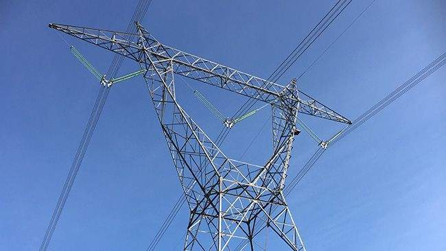 Transmission+Tower_mid