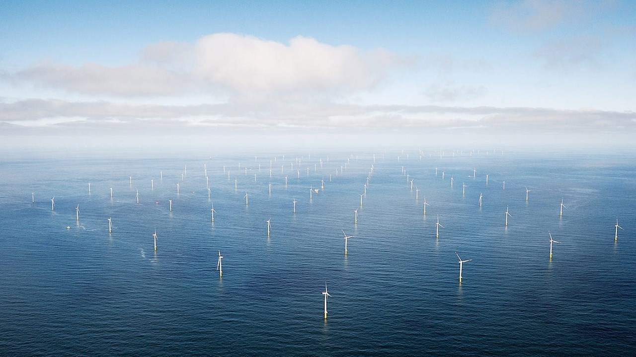 Web_Hornsea Two wind farm